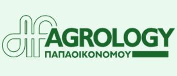 Agrology Παπαοικονόμου