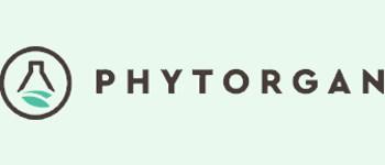 Phytorgan