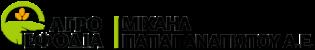logo-1-black